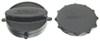Camco Caps Accessories and Parts - CAM39753