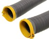 camco rv sewer hoses replacement