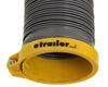 camco rv sewer hoses 15 feet long cam39901