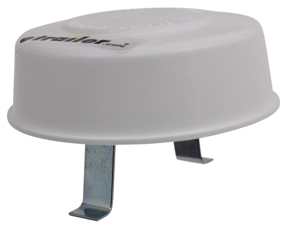 Camco RV Vents and Fans - CAM40034