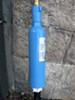 CAM40043 - KDF/Carbon Filter Camco RV Fresh Water