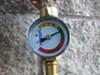 Camco Water Pressure Regulator - CAM40064