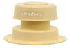 RV Vents and Fans CAM40132 - White - Camco