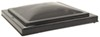 camco rv vents and fans roof vent cam40147