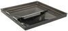 camco rv vents and fans roof vent replacement lid