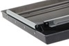 camco rv vents and fans continuous hinge cam40148