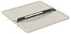 camco rv vents and fans roof vent 3 point hinge