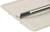 camco rv vents and fans replacement lid 3 point hinge cam40153