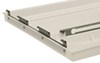 camco rv vents and fans 4 point hinge cam40154