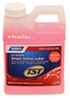 camco rv treatments cleaners and