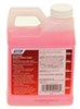 camco rv treatments cleaners and cam40246