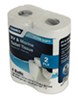 camco bathroom accessories 2 ply toilet paper
