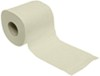 camco bathroom accessories toilet 2 ply paper