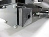CAM40303 - Bumper Caps Camco Accessories and Parts