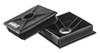 Camco Caps Accessories and Parts - CAM40303