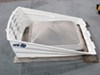 CAM40421 - Vent Cover Camco RV Vents and Fans