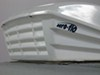Camco RV Vents and Fans - CAM40421