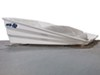CAM40421 - 20W x 22-1/2L Inch Camco RV Vents and Fans