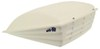 Camco White RV Vents and Fans - CAM40421