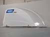 0  rv vents and fans camco cam40431