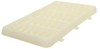 camco accessories and parts rv vents fans roof vent cover replacement screen for - white