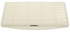camco accessories and parts roof vent cover cam40439