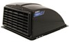 camco rv vents and fans  cam40443