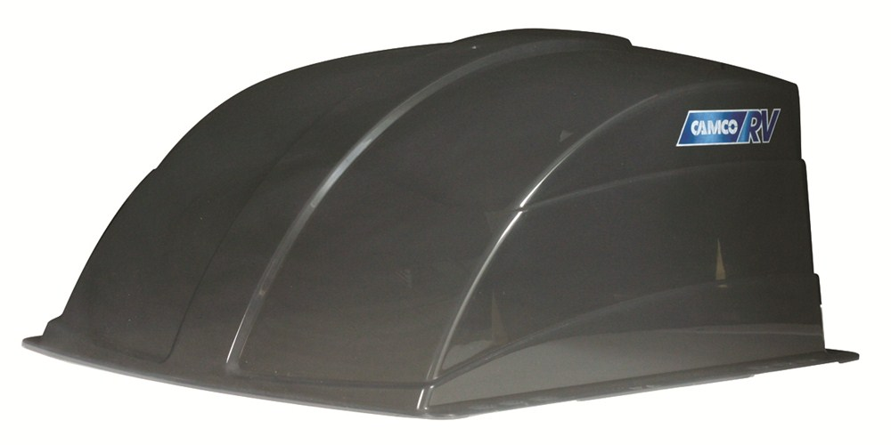 CAM40453 - 18W x 18-1/2L Inch Camco Roof Vent