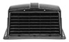 camco rv vents and fans vent cover cam40453