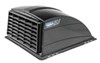 camco rv vents and fans  cam40453