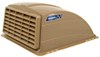 camco rv vents and fans vent cover cam40463