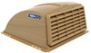 camco rv vents and fans  cam40463