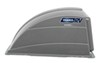 camco rv vents and fans roof vent
