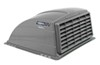 camco rv vents and fans vent cover cam40473