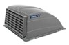 camco rv vents and fans  cam40473