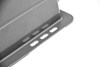 camco rv vents and fans roof vent cover