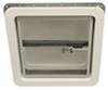Camco RV Vents and Fans - CAM40480