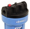 Camco RV Fresh Water - CAM40631