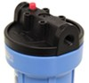 CAM40631 - KDF/Carbon Filter Camco RV Fresh Water
