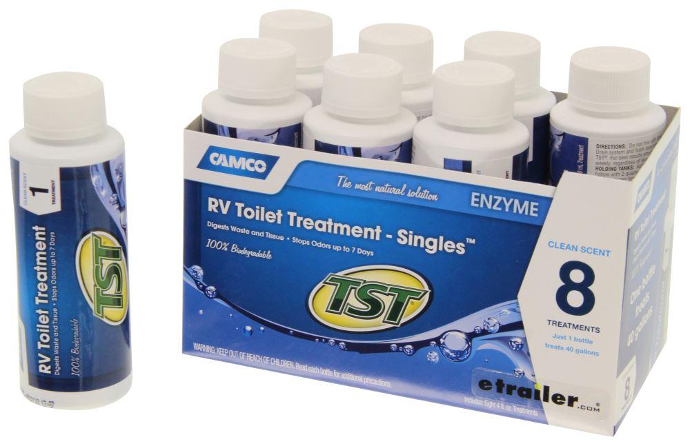 Camco RV Treatments - CAM41501