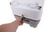 Camco Portable Bathroom - CAM41545