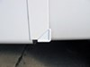 Camco Corner Guards for RV Slide-Outs - White - Qty 4 White CAM42193