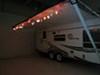 Camco Light Strand Patio Accessories - CAM42656