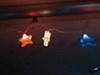 Patio Accessories CAM42656 - Light Strand - Camco