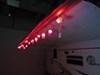 CAM42660 - Light Strand Camco Patio Accessories