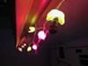 0  patio accessories camco light strand cam42662