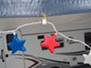 CAM42713 - Light Holders Camco Party Lights