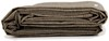 Camco Premium RV Leisure Mat w/ Storage Bag and Stakes - 15' Long x 7' Wide - Brown Mat CAM42811