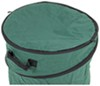 camco patio accessories outdoor maintenance pop-up containers