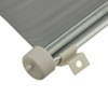 CAM42913 - Roof Vent Camco RV Vents and Fans,Enclosed Trailer Parts